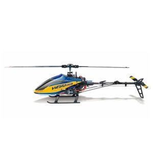 helicoptero radiocontrol walkera