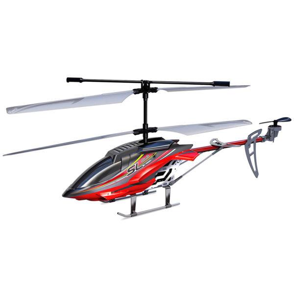 helicoptero sky hercules