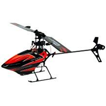 helicoptero teledirigido wltoys
