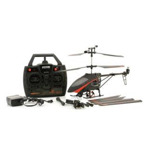 helicoptero camara movie
