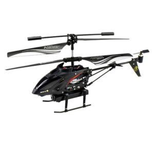 helicoptero camara s977