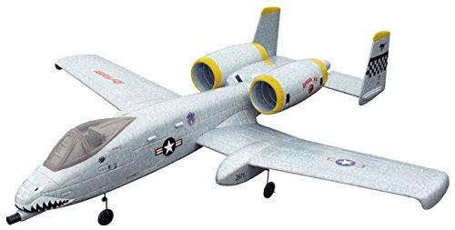 A-10 teledirigido