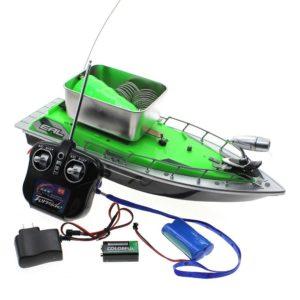 barco pesquero rc